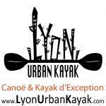 lyon urban kayak