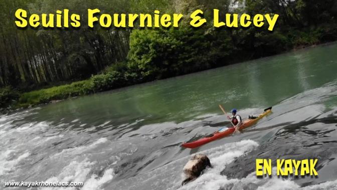 Vidéo: «Les seuils de Fournier & Lucey»