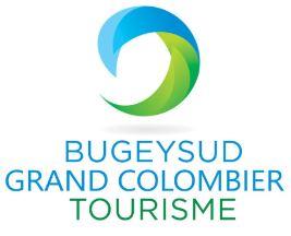 bugey sud tourisme