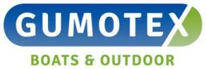 logo-gumotex-mack-kayak-gonflable