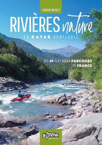 rivieres_nature_couv