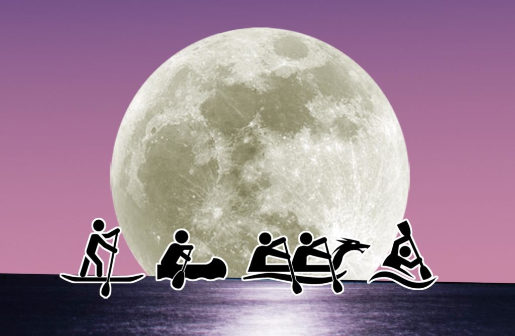 lune-kayak-copie-1024x668