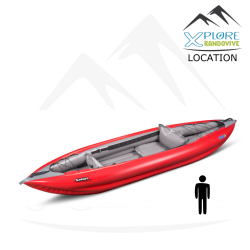 loc-kayak-safari-xl-gumotex-1-place