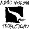 alongmekong-logo