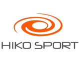 hiko-sport-logo