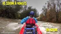 le-seran-en-kayak